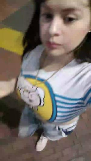 Image candacexxhot  [02-07-2019] Webcam