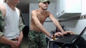 Image sexbigcockcm  [03-07-2019] Topless