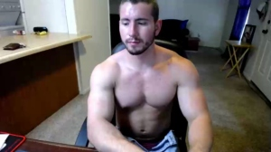 hotmuscles6t9 04/07/2019 Chaturbate