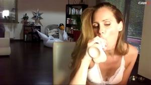 Image evakis  [04-07-2019] Video