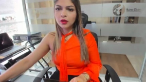 Image is_aprilkepner Chaturbate 04-07-2019