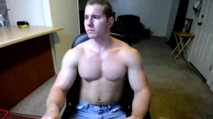 hotmuscles6t9 05/07/2019 Chaturbate