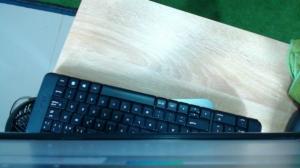 Image ramiro_bravo  [06-07-2019] Webcam