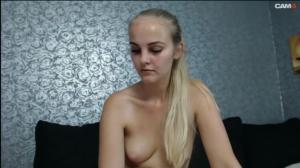 Image elenaplay  [07-07-2019] Topless