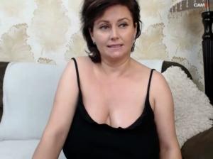 Image bijouceline  [08-07-2019] Topless