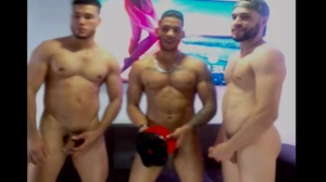 querhyus Chaturbate 08-07-2019 recorded