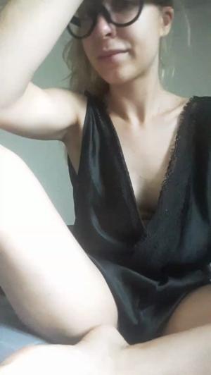 Image dzintars_fun  [08-07-2019] Video