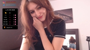 Image zky_blue  [09-07-2019] recorded