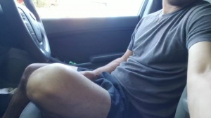 Image daft_mos  [11-07-2019] Topless