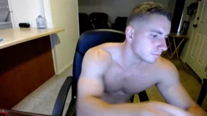 hotmuscles6t9 11/07/2019 Chaturbate