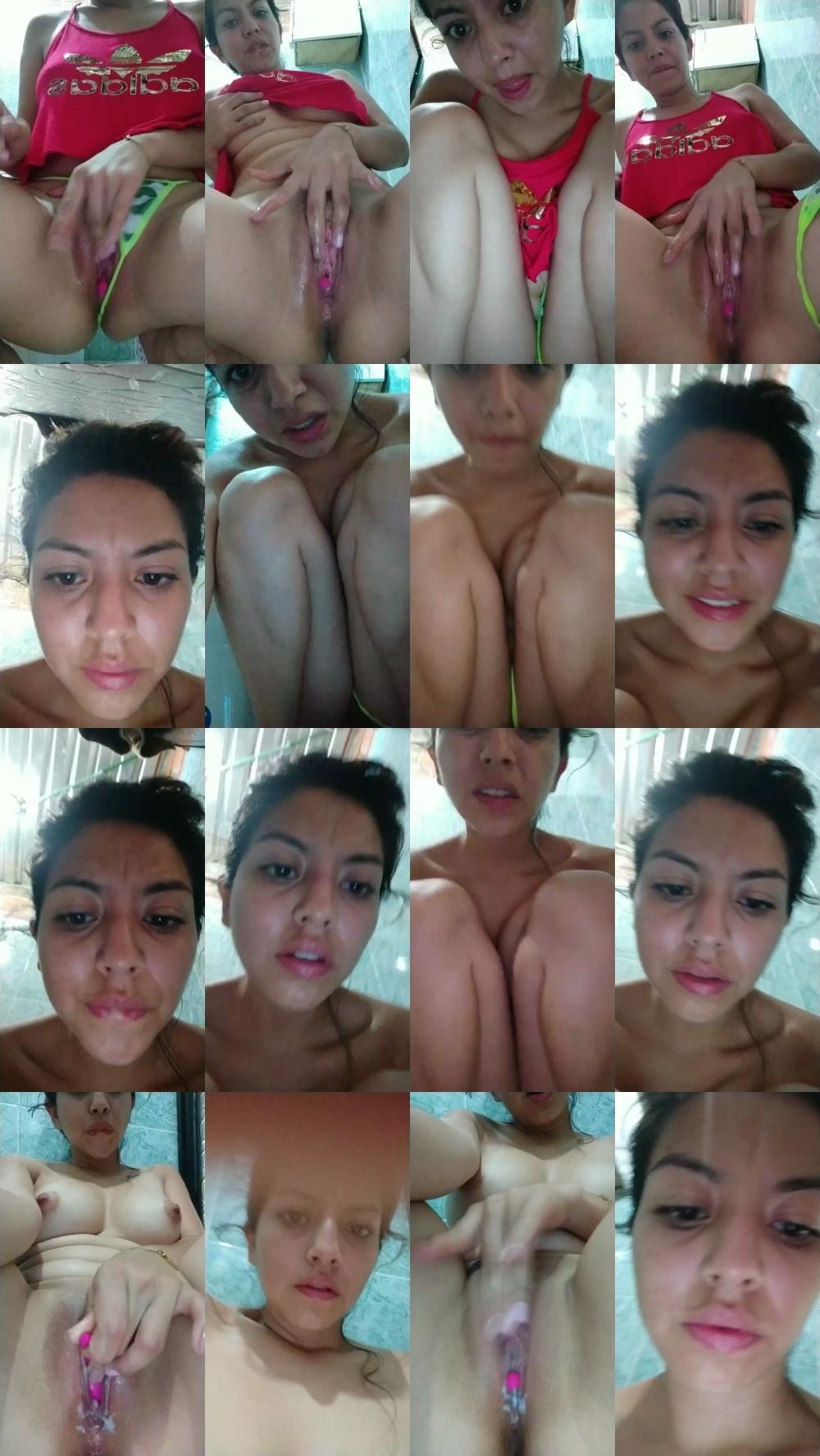 taniasex4  [11-07-2019] Topless