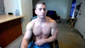 hotmuscles6t9 12/07/2019 Chaturbate