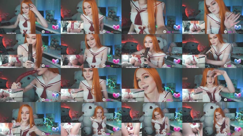 blondelashes19 [13-07-2019]