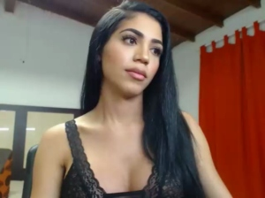 barbie_saharaxx Chaturbate 14-07-2019 recorded