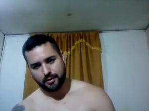 Image jose030385  [16-07-2019] Video