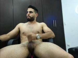 Image reaper_lux  [16-07-2019] Porn