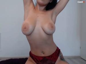 Image natty_angel  [16-07-2019] Nude