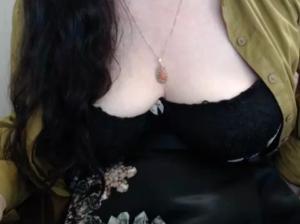 Image marialiefde  [17-07-2019] Video