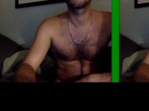 Image parejatravi2  [19-07-2019] Webcam