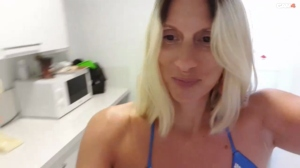 Image hot_blondiex  [19-07-2019] Nude
