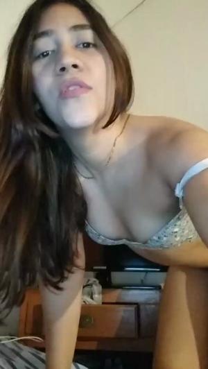 Image jimenasexi1  [21-07-2019] Topless