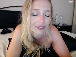 Image michelina87  [22-07-2019] Nude