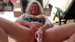 Image sensualhorny  [22-07-2019] Naked