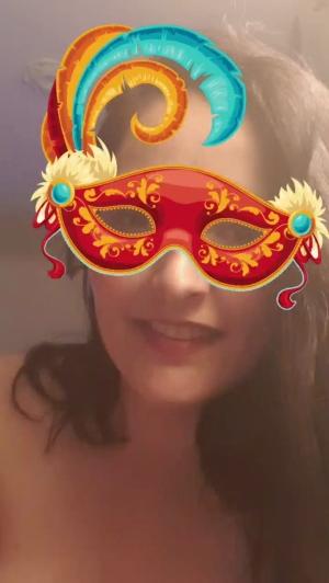 Image ladylove66  [24-07-2019] Webcam