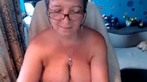 Image queenpammy  [24-07-2019] Webcam