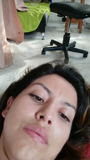 Image taniasex4  [24-07-2019] Cam