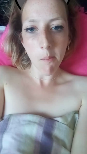 Image ellykitty28  [25-07-2019] Show