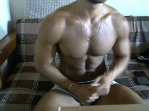 whitemuscle4 25-07-2019 Cam4