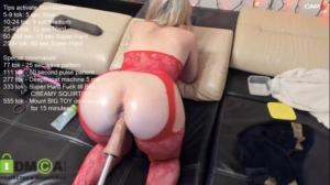 Image sexdeeplove  [25-07-2019] Show