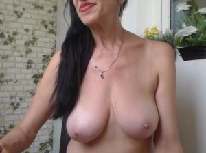 Image lady_x_y  [27-07-2019] Nude