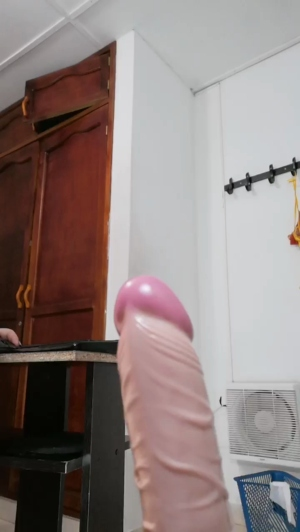 Image sexyblondy_6  [29-07-2019] recorded
