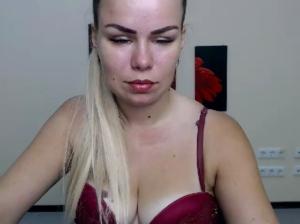 Image kyliequeen  [29-07-2019] Webcam