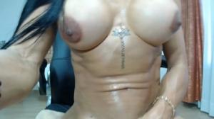 Image nickyfox77  [30-07-2019] Porn