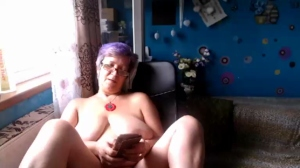 Image queenpammy  [30-07-2019] Naked