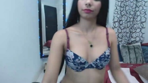 Image lissy_aby  [31-07-2019] Naked