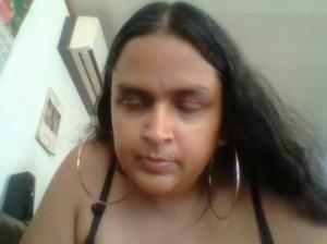 Image hindoe  [01-08-2019] XXX