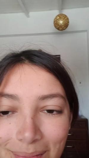 Image natasha6  [02-08-2019] Porn