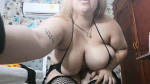 Image sexyblondy_6  [03-08-2019] recorded