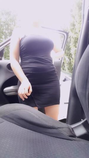 Image ladyinred88  [03-08-2019] Naked
