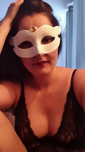 Image ladylove66  [03-08-2019] Video