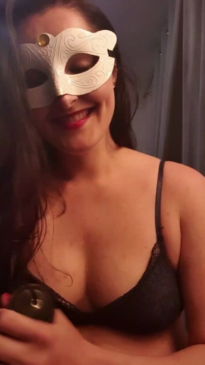 Image ladylove66  [06-08-2019] recorded