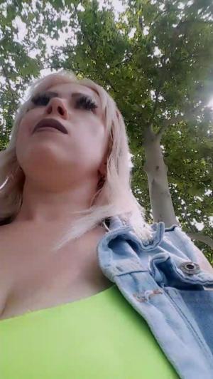 Image ladyinred88  [07-08-2019] XXX