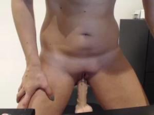 Image lisaa23  [08-08-2019] Naked