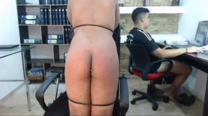 Image hot_students 11-08-2019 Cam4