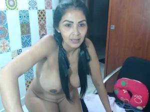 Image karla_roxx  [12-08-2019] Topless