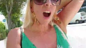 Image hot_blondiex  [13-08-2019] Nude